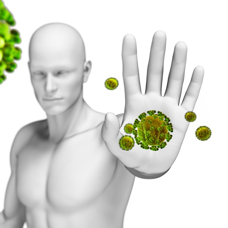 immunitet_0002