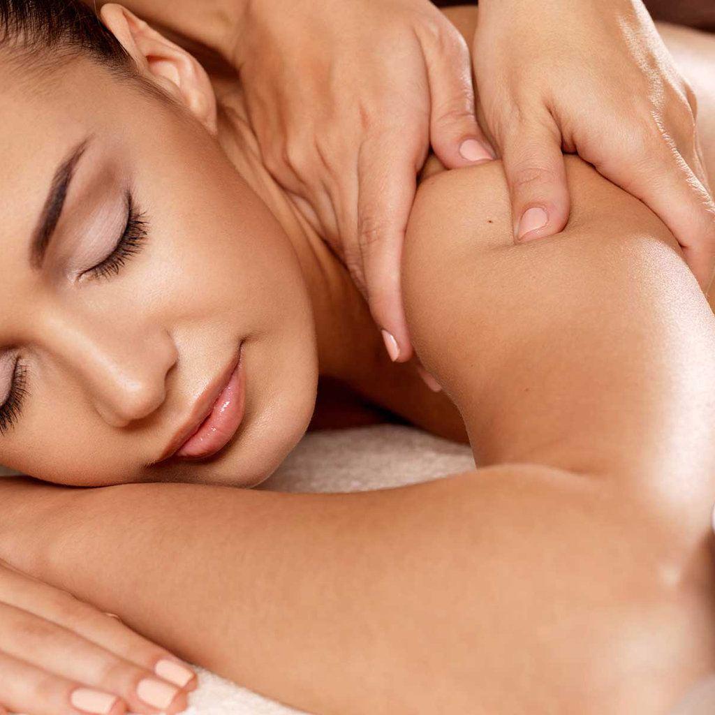 massage_0004