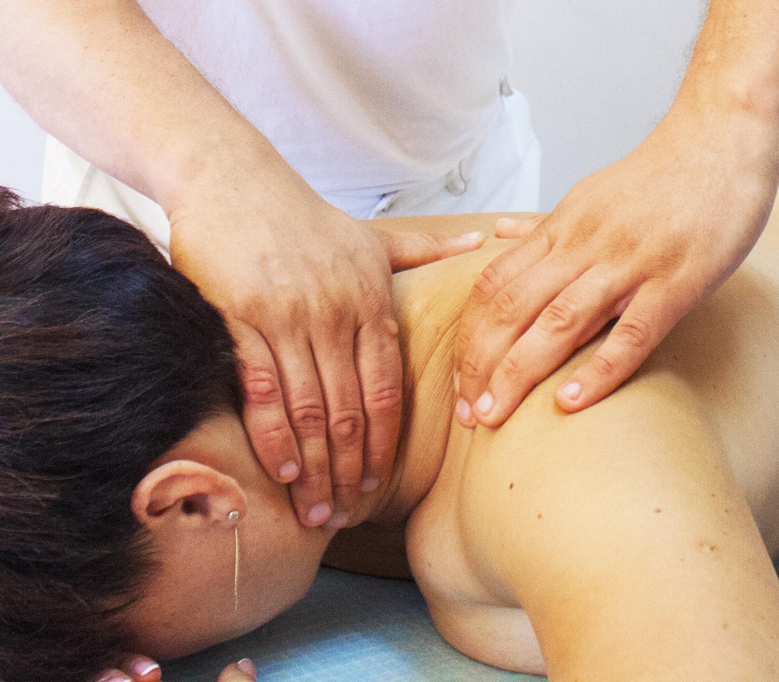 massage_0008