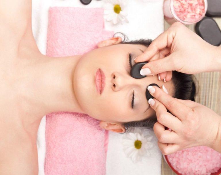 massage_0011