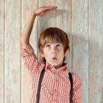 Остеопатия для подростков