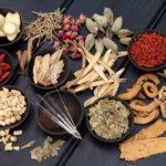 Лечение семенами. Методы