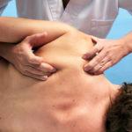 Краниальная остеопатия (04)