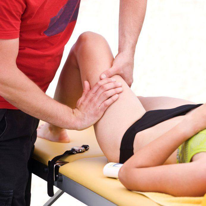 massage_sport_0004