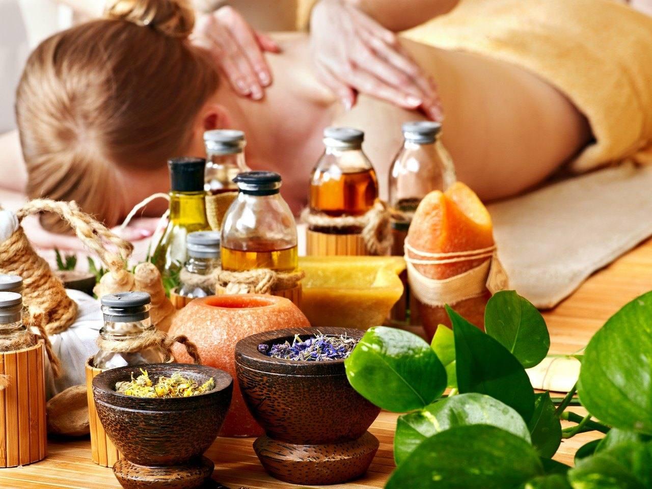 detox-massage
