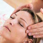 Рефлексотерапия при остеохондрозе